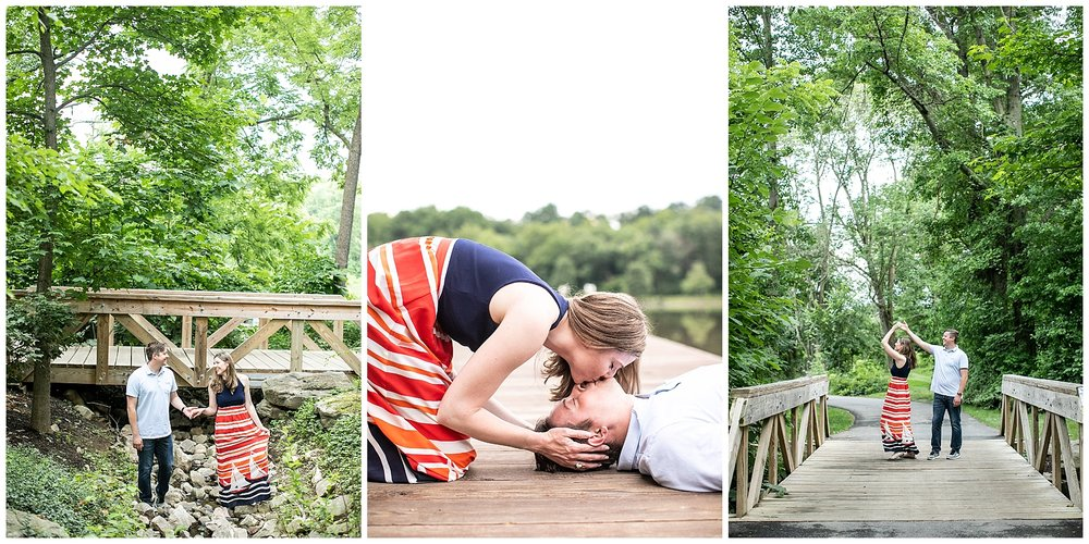 Danielle Shane Columbia Engagement Session Living Radiant Photography photos_0025.jpg
