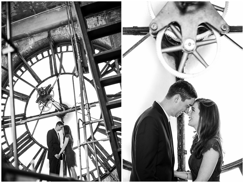 Katie Danielle Bromo Seltzer Tower Engagement Session Living Radiant Photography photos_0003.jpg