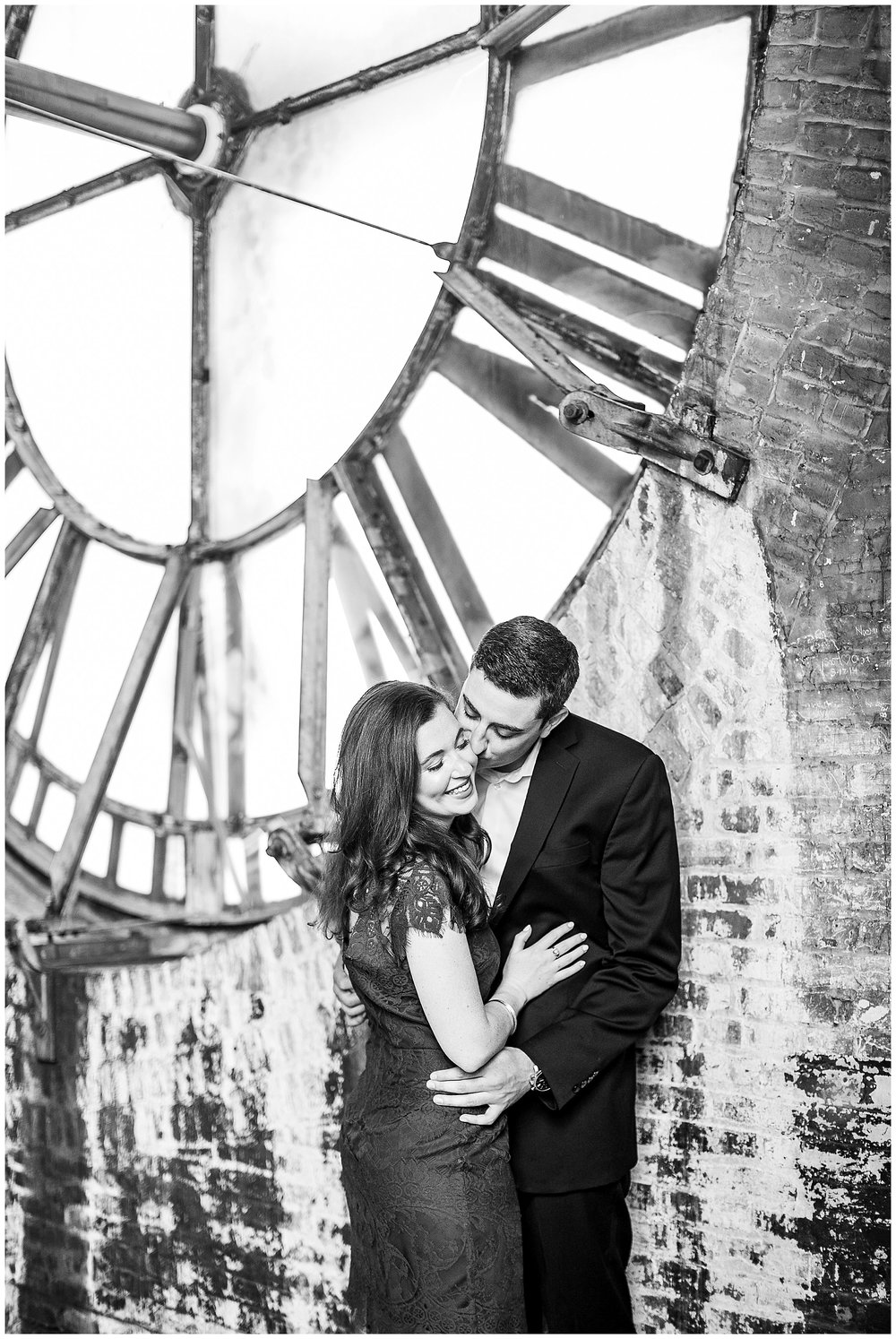 Katie Danielle Bromo Seltzer Tower Engagement Session Living Radiant Photography photos_0007.jpg