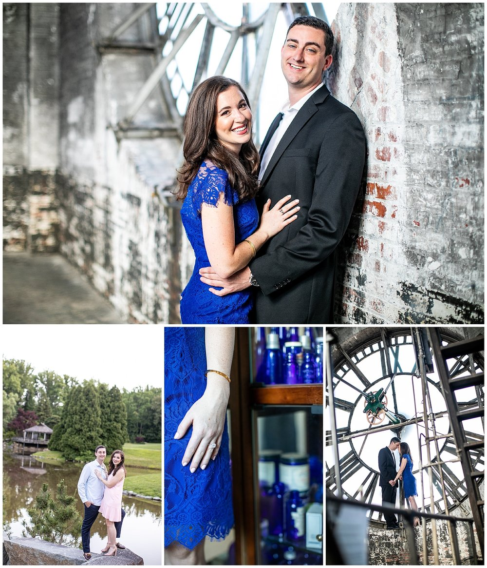 katie-daniel-multi-image-living-radiant-photography-wedding-photography-header.png