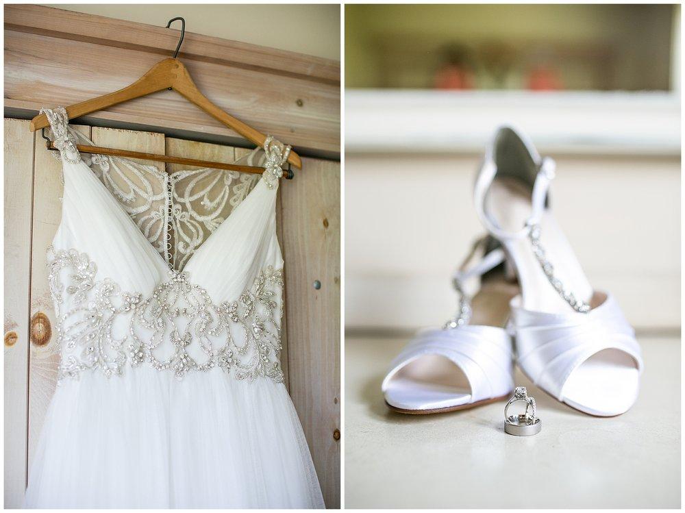 Chelsea Phil Bohemia River Overlook Wedding Living Radiant Photography photos_0003.jpg