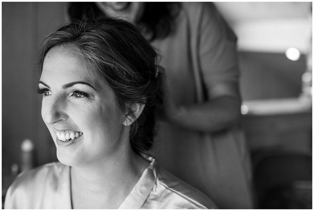Chelsea Phil Bohemia River Overlook Wedding Living Radiant Photography photos_0012.jpg
