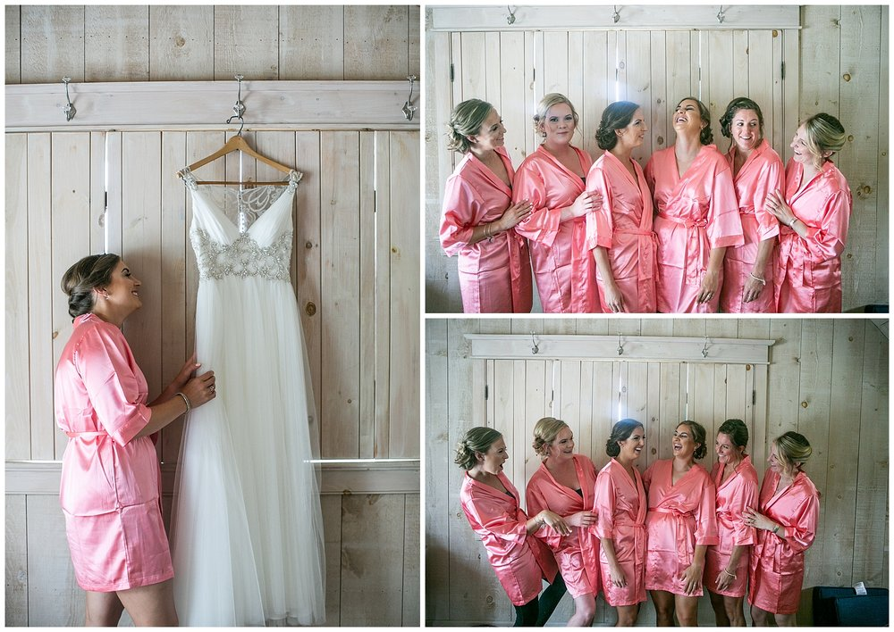 Chelsea Phil Bohemia River Overlook Wedding Living Radiant Photography photos_0015.jpg