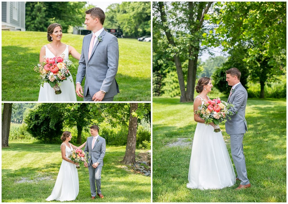 Chelsea Phil Bohemia River Overlook Wedding Living Radiant Photography photos_0028.jpg