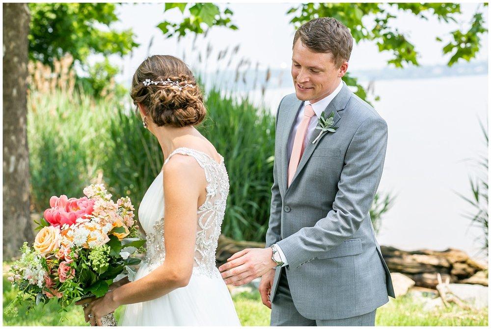 Chelsea Phil Bohemia River Overlook Wedding Living Radiant Photography photos_0030.jpg