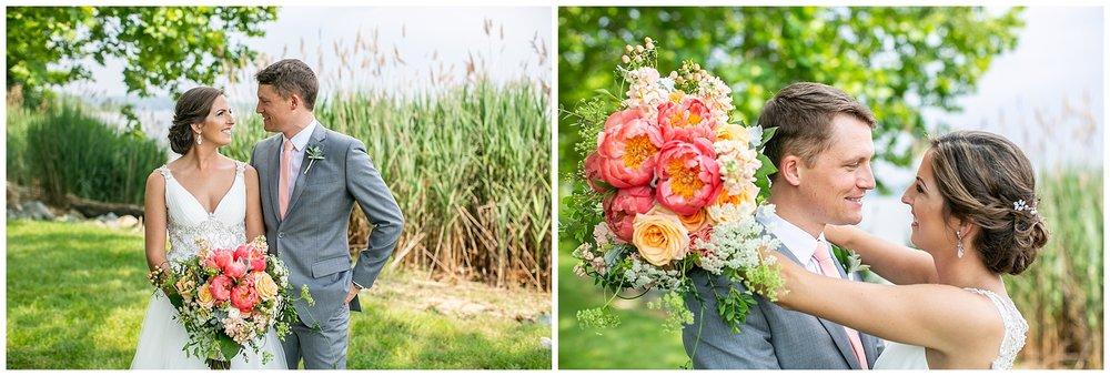 Chelsea Phil Bohemia River Overlook Wedding Living Radiant Photography photos_0036.jpg