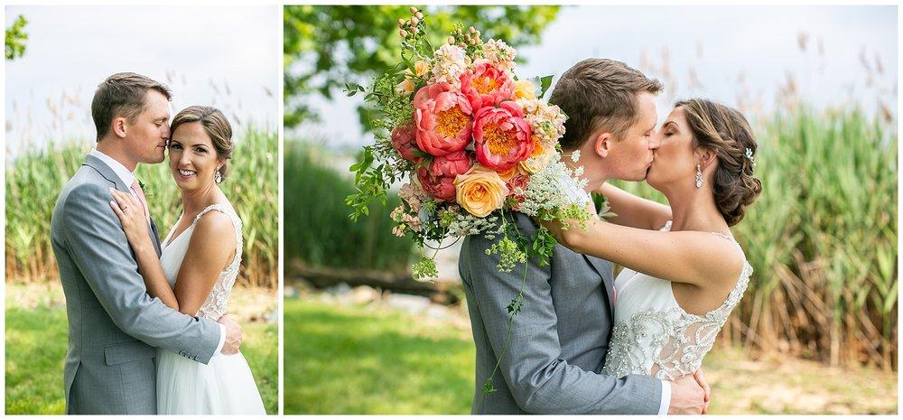 Chelsea Phil Bohemia River Overlook Wedding Living Radiant Photography photos_0037.jpg