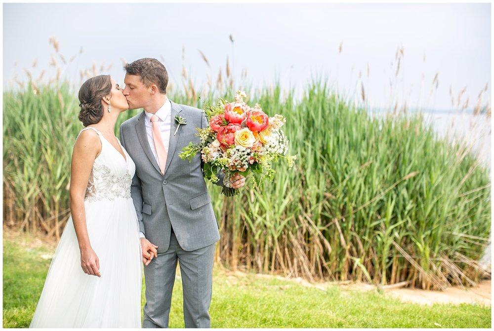 Chelsea Phil Bohemia River Overlook Wedding Living Radiant Photography photos_0040.jpg