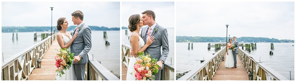 Chelsea Phil Bohemia River Overlook Wedding Living Radiant Photography photos_0042.jpg