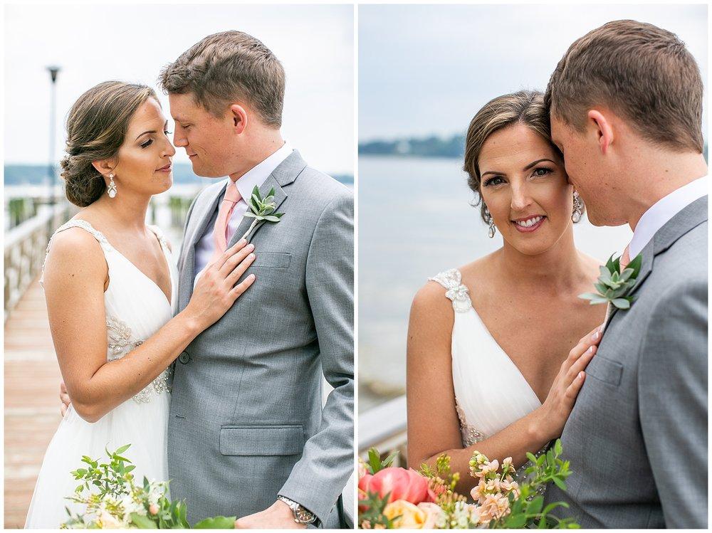 Chelsea Phil Bohemia River Overlook Wedding Living Radiant Photography photos_0043.jpg