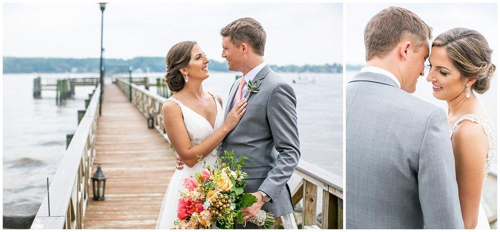 Chelsea Phil Bohemia River Overlook Wedding Living Radiant Photography photos_0045.jpg