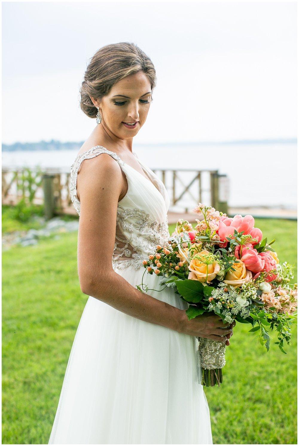 Chelsea Phil Bohemia River Overlook Wedding Living Radiant Photography photos_0050.jpg