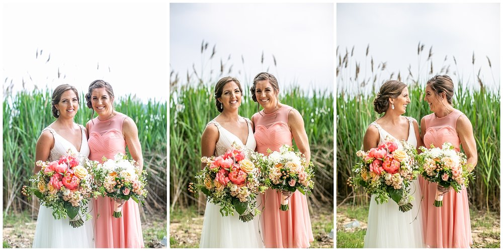 Chelsea Phil Bohemia River Overlook Wedding Living Radiant Photography photos_0063.jpg