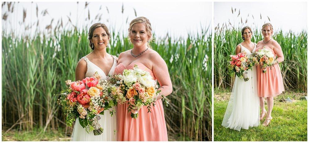 Chelsea Phil Bohemia River Overlook Wedding Living Radiant Photography photos_0065.jpg