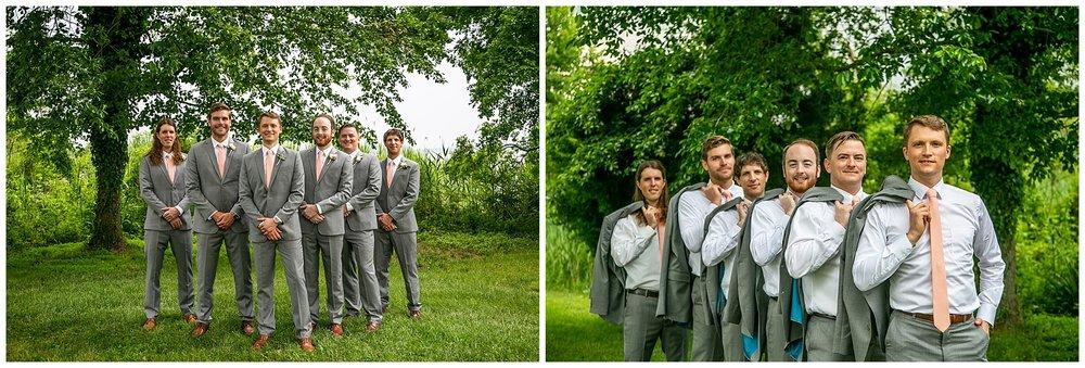 Chelsea Phil Bohemia River Overlook Wedding Living Radiant Photography photos_0069.jpg