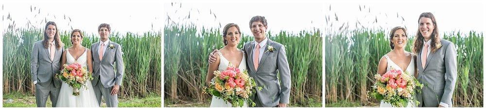 Chelsea Phil Bohemia River Overlook Wedding Living Radiant Photography photos_0076.jpg
