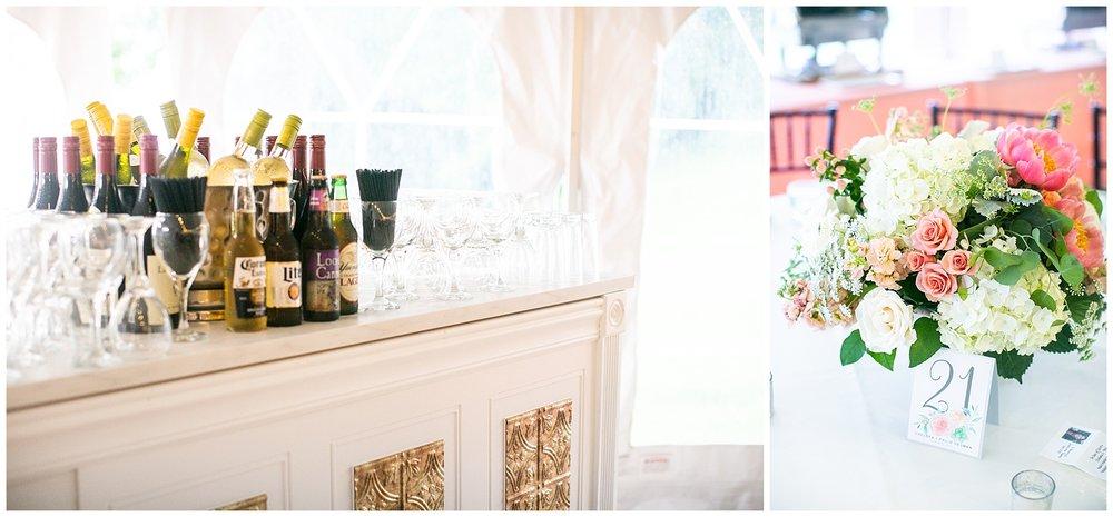 Chelsea Phil Bohemia River Overlook Wedding Living Radiant Photography photos_0094.jpg