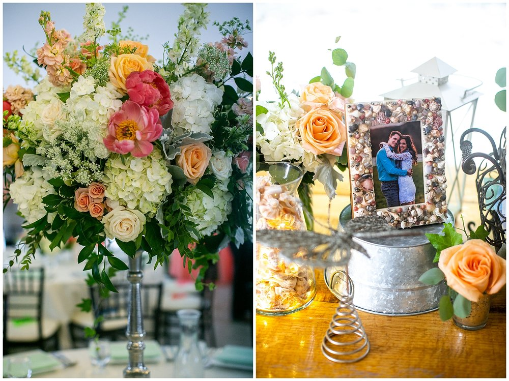 Chelsea Phil Bohemia River Overlook Wedding Living Radiant Photography photos_0099.jpg