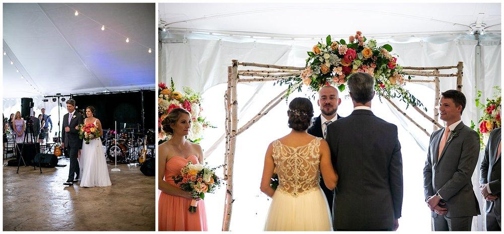 Chelsea Phil Bohemia River Overlook Wedding Living Radiant Photography photos_0104.jpg