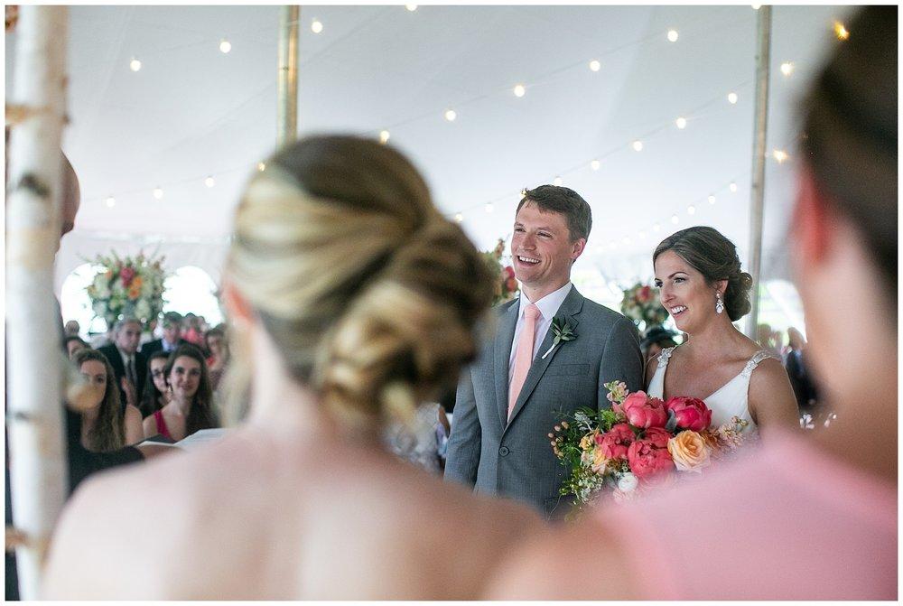 Chelsea Phil Bohemia River Overlook Wedding Living Radiant Photography photos_0110.jpg