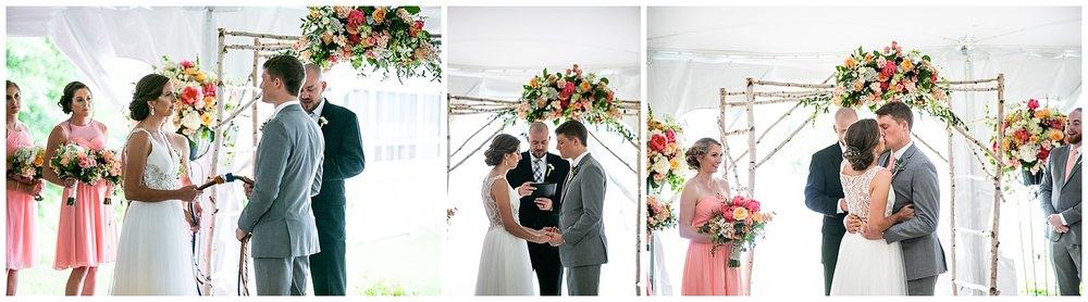 Chelsea Phil Bohemia River Overlook Wedding Living Radiant Photography photos_0112.jpg