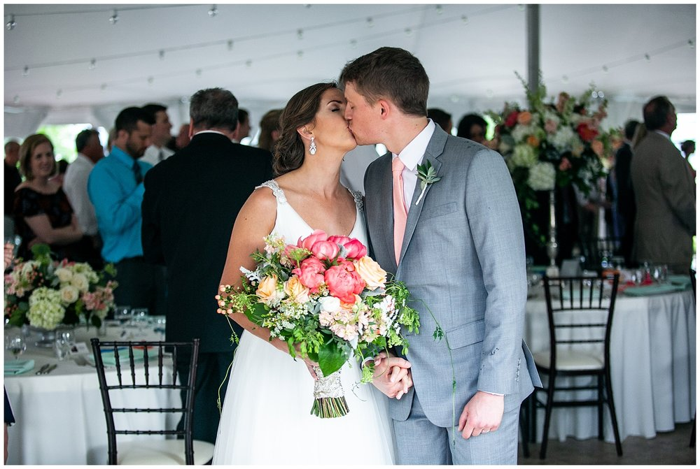 Chelsea Phil Bohemia River Overlook Wedding Living Radiant Photography photos_0115.jpg