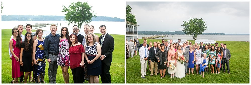 Chelsea Phil Bohemia River Overlook Wedding Living Radiant Photography photos_0116.jpg