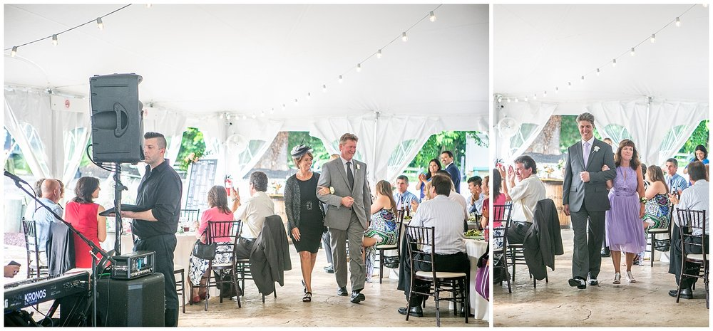 Chelsea Phil Bohemia River Overlook Wedding Living Radiant Photography photos_0122.jpg