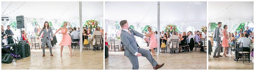 Chelsea Phil Bohemia River Overlook Wedding Living Radiant Photography photos_0125.jpg