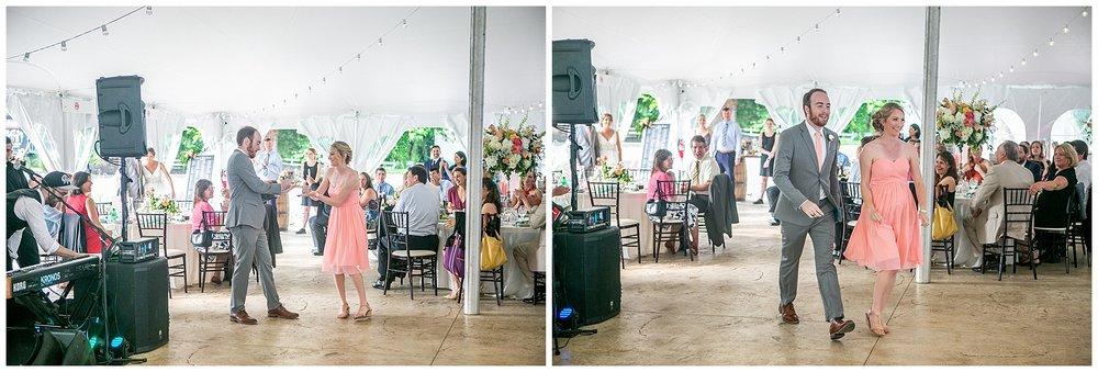 Chelsea Phil Bohemia River Overlook Wedding Living Radiant Photography photos_0128.jpg