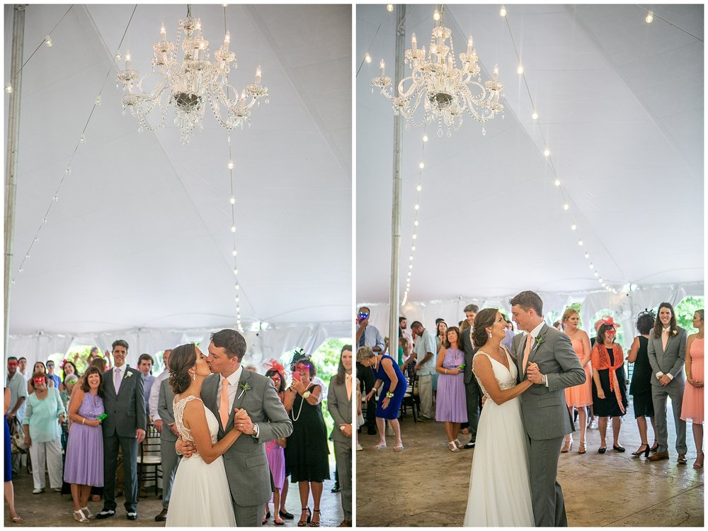 Chelsea Phil Bohemia River Overlook Wedding Living Radiant Photography photos_0133.jpg