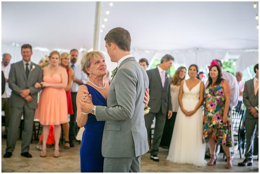 Chelsea Phil Bohemia River Overlook Wedding Living Radiant Photography photos_0140.jpg