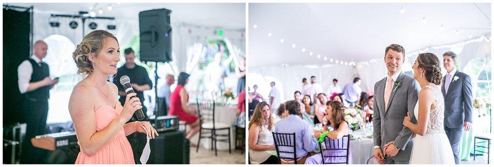 Chelsea Phil Bohemia River Overlook Wedding Living Radiant Photography photos_0141.jpg