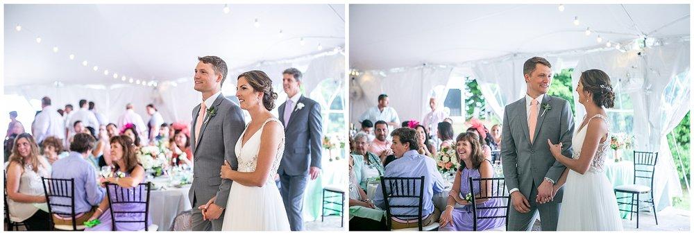 Chelsea Phil Bohemia River Overlook Wedding Living Radiant Photography photos_0143.jpg