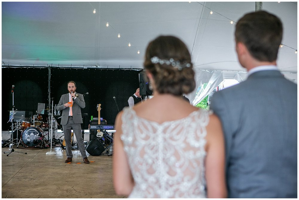 Chelsea Phil Bohemia River Overlook Wedding Living Radiant Photography photos_0145.jpg
