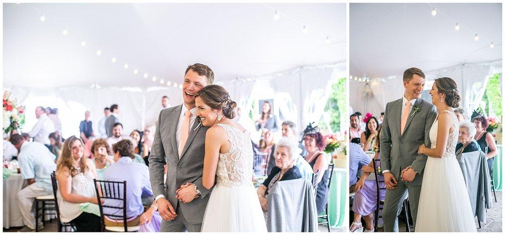 Chelsea Phil Bohemia River Overlook Wedding Living Radiant Photography photos_0147.jpg