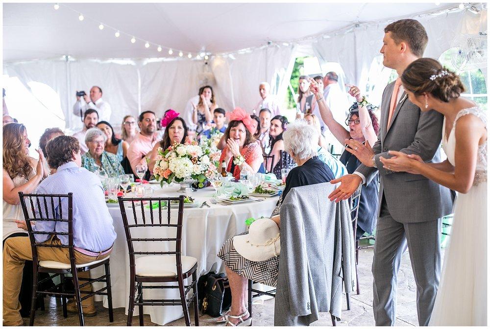Chelsea Phil Bohemia River Overlook Wedding Living Radiant Photography photos_0151.jpg