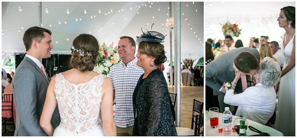 Chelsea Phil Bohemia River Overlook Wedding Living Radiant Photography photos_0157.jpg