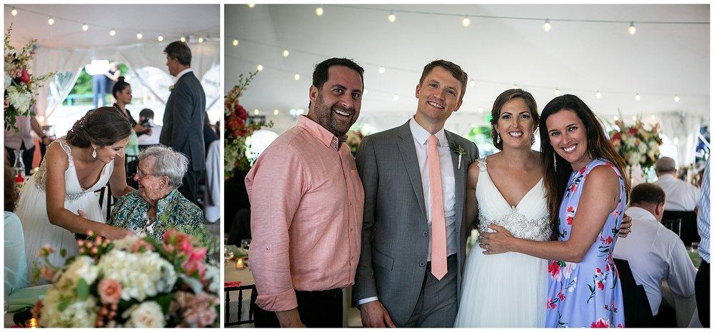 Chelsea Phil Bohemia River Overlook Wedding Living Radiant Photography photos_0161.jpg