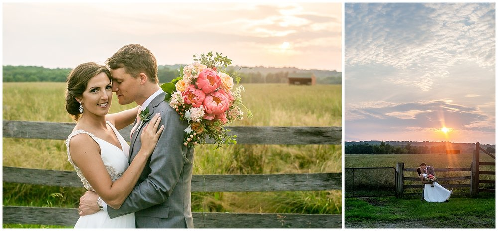 Chelsea Phil Bohemia River Overlook Wedding Living Radiant Photography photos_0182.jpg