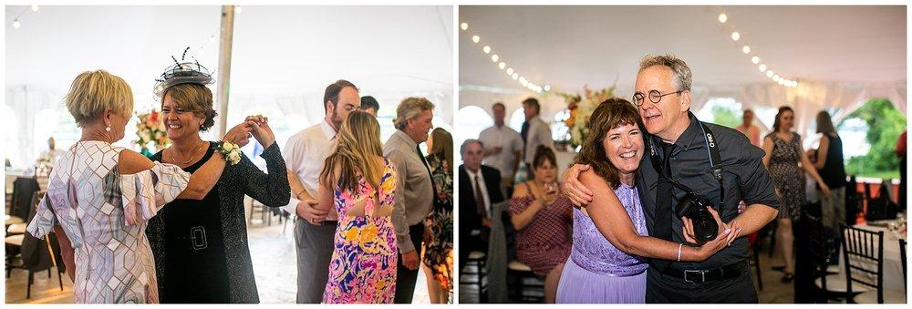 Chelsea Phil Bohemia River Overlook Wedding Living Radiant Photography photos_0187.jpg
