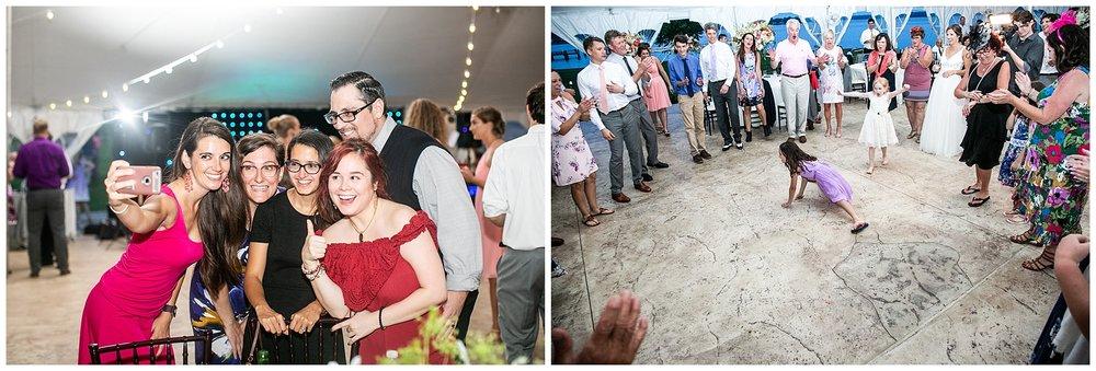 Chelsea Phil Bohemia River Overlook Wedding Living Radiant Photography photos_0202.jpg