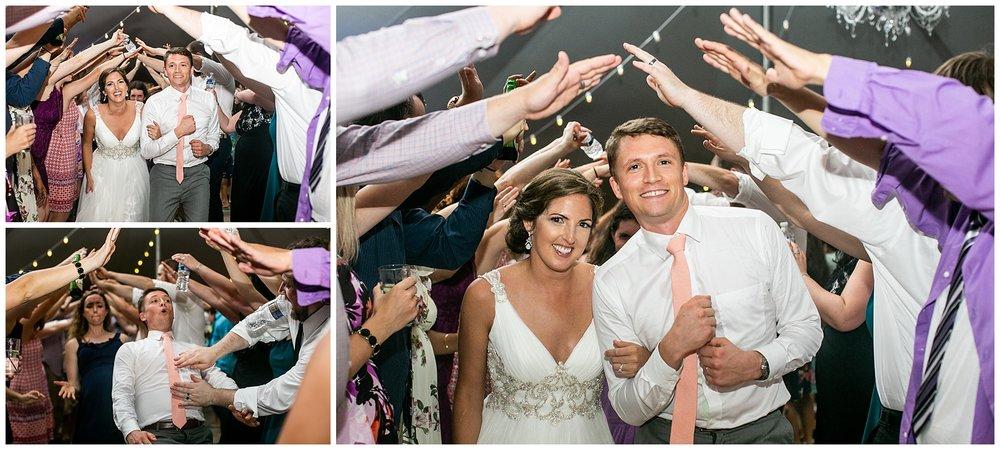 Chelsea Phil Bohemia River Overlook Wedding Living Radiant Photography photos_0210.jpg