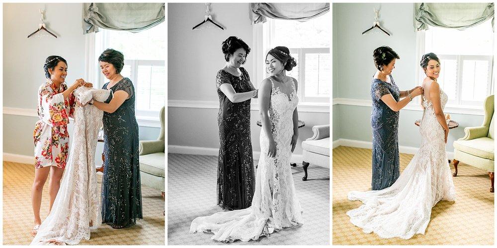 Tiffany+WilliamBelmontManorRainyDayWeddingLivingRadiantPhotographyphotos_0010.jpg