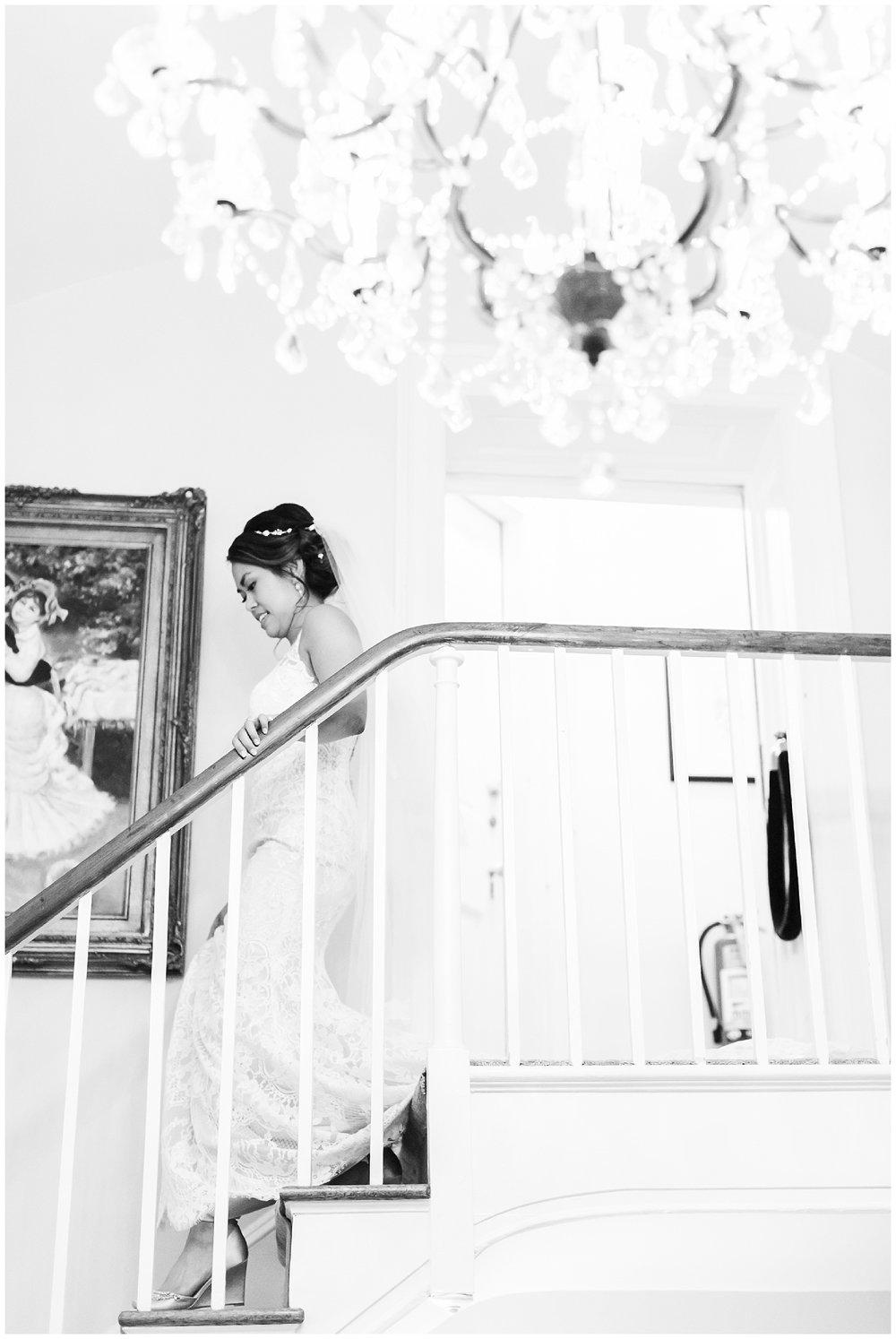 Tiffany+WilliamBelmontManorRainyDayWeddingLivingRadiantPhotographyphotos_0021.jpg