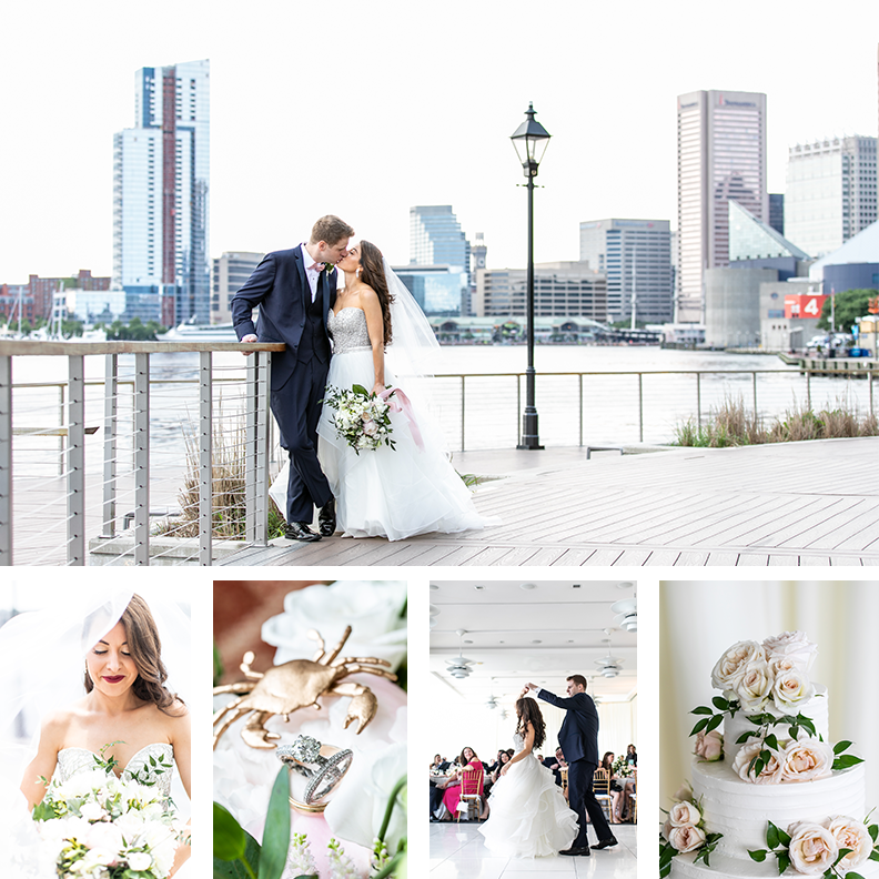 stephanie-patrick-wedding-multi-image-living-radiant-photography-wedding-photography-header.png