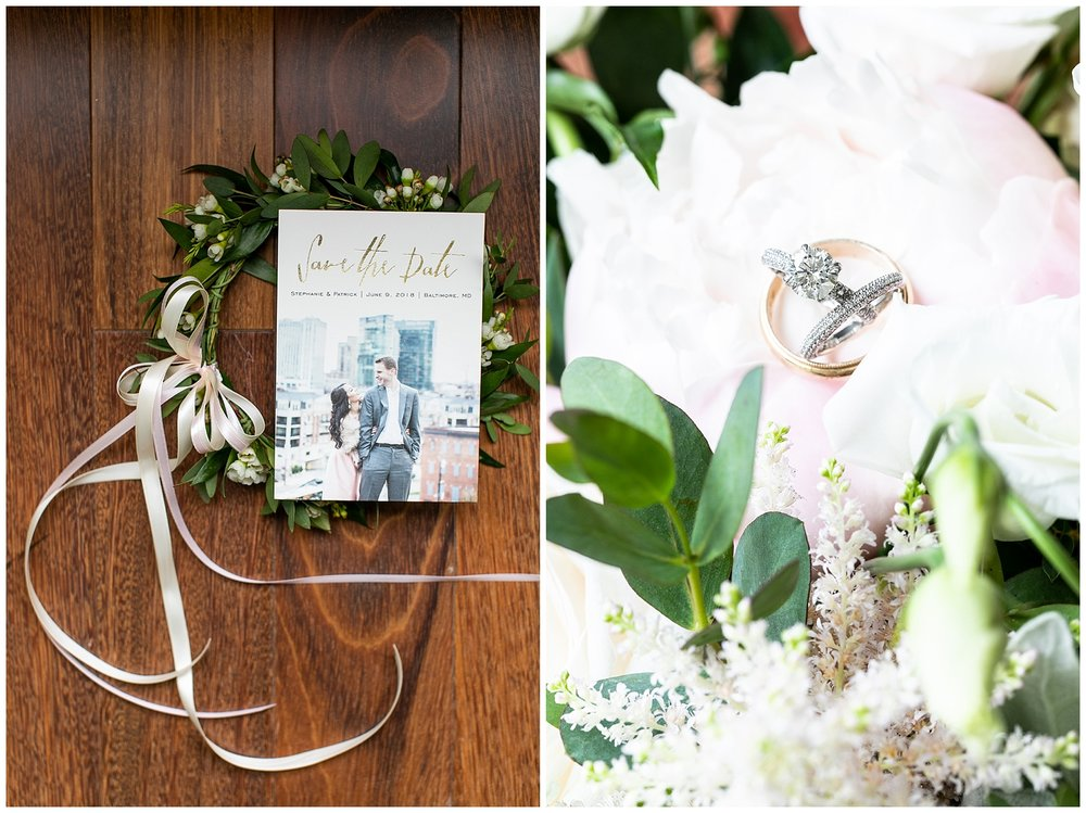 Stephanie + Patrick Legg Mason Wedding Living Radiant Photography photos_0002.jpg