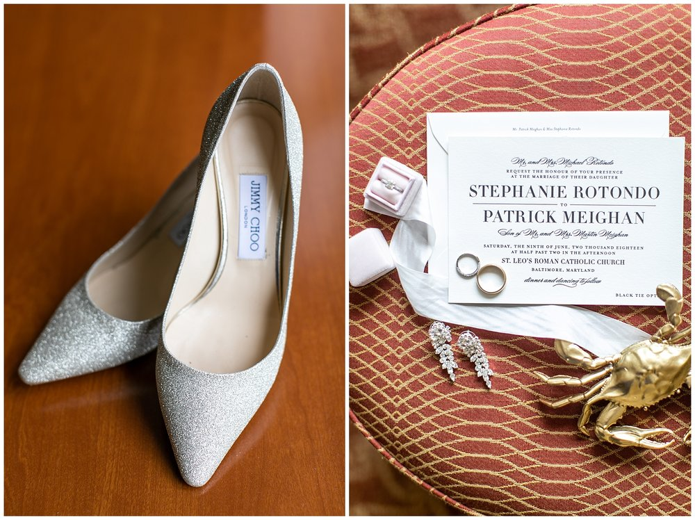 Stephanie + Patrick Legg Mason Wedding Living Radiant Photography photos_0004.jpg