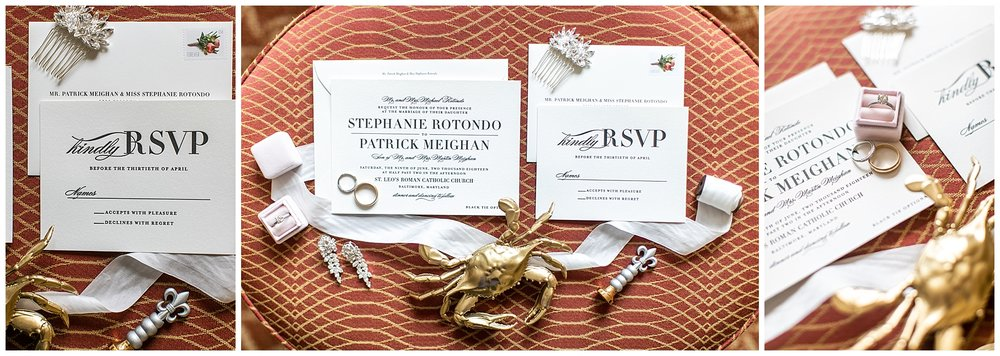 Stephanie + Patrick Legg Mason Wedding Living Radiant Photography photos_0007.jpg