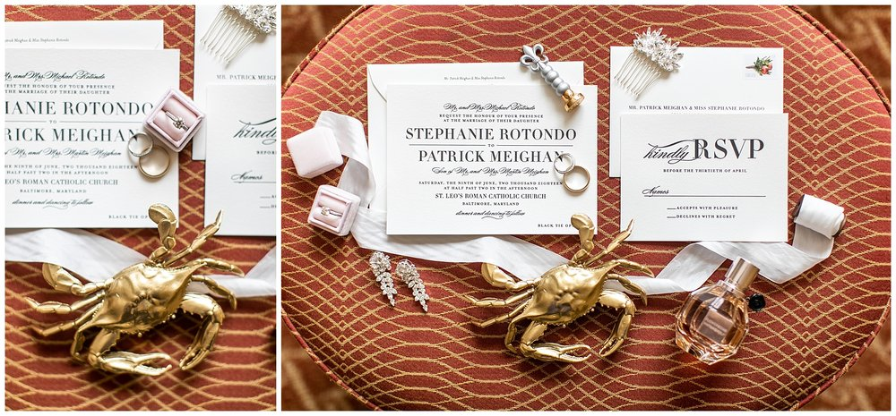 Stephanie + Patrick Legg Mason Wedding Living Radiant Photography photos_0009.jpg
